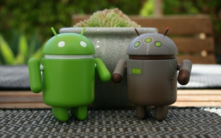 Top 10 Benefits Of Rooting Your Android Phone