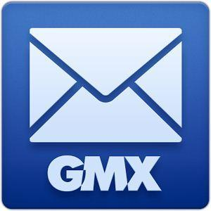 Best Free Email Service