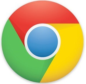 Most Popular Google Products And Services