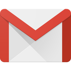 Top 10 Best Free Email Service Providers 2021