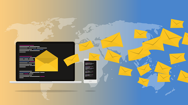 Top 5 Best Secure Email Services