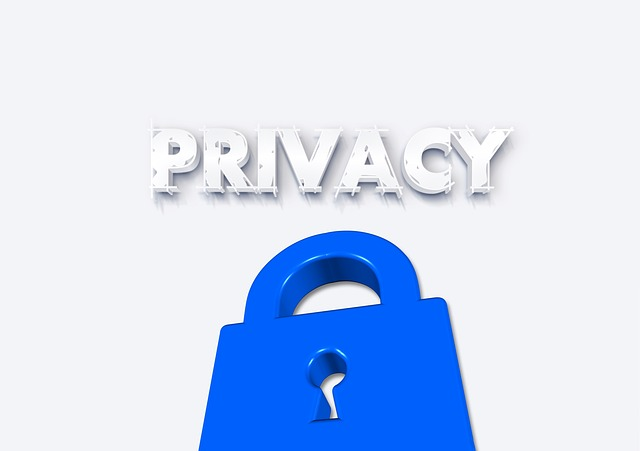 10 Best Private Search Engines For Maximum Privacy